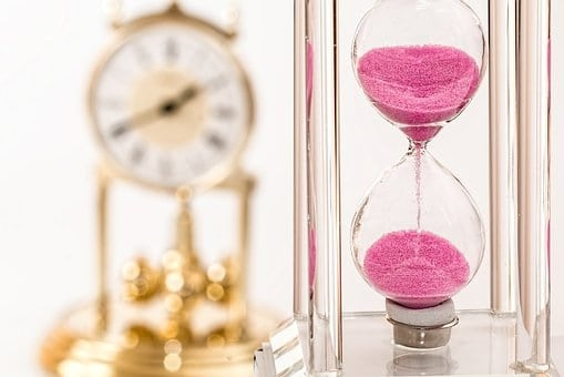 Time Management: Balancing Our Work-Life Environment